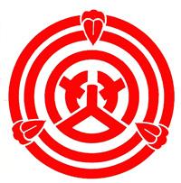 市章 | 岡崎市ホームページ