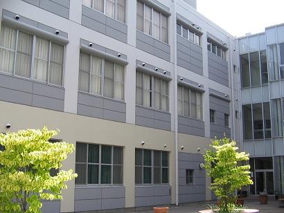 平成30年度オープンキャンパス・...