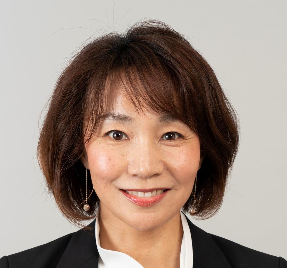 議員名簿(50音順) | 岡崎市議会ホームページ
